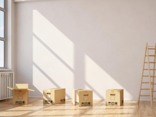 als freiberufler beim umzug richtig geld sparen. Black Bedroom Furniture Sets. Home Design Ideas