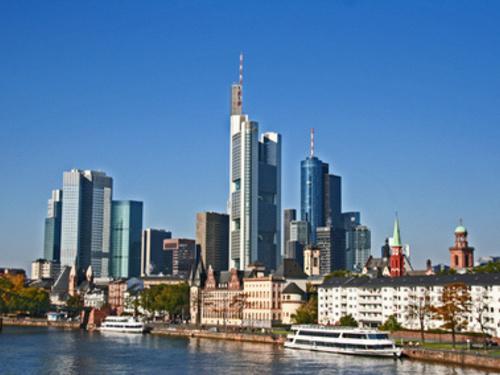 größten deutschen städte