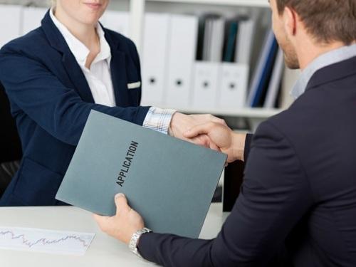 Vertragsverhandlungen f r freelancer for Jobs als freelancer