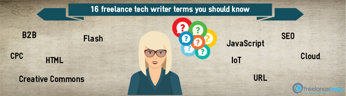 technical writing terms Many technical writers need short-term on-the-job training to adapt to a different style of writing licenses, certifications, and registrations some associations, including the society for technical communication , offer certification for technical writers.