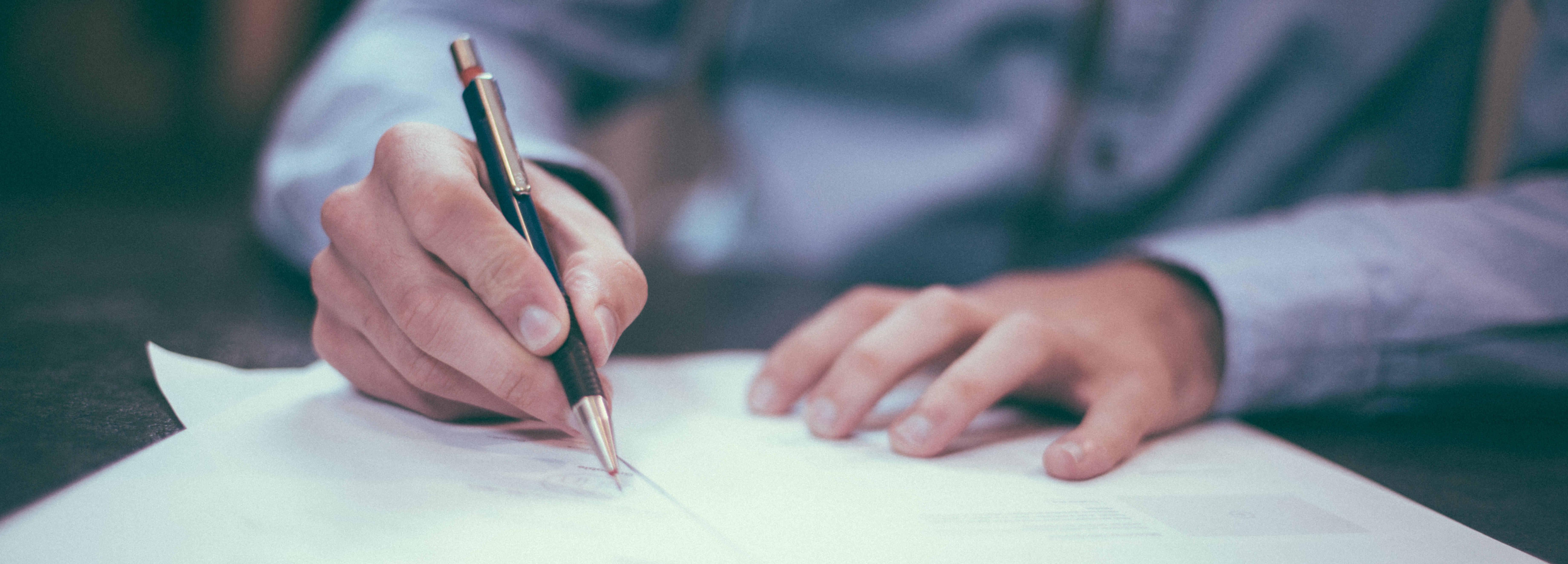 Ausgezeichnet Schreiben Sie Die Stichproben Zeitgenössisch ...