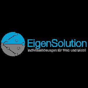 EigenSolution GmbH Logo