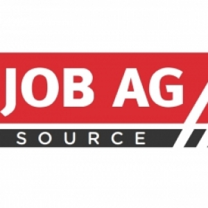 JOB AG source one GmbH Logo