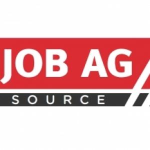 JOB AG source one GmbH