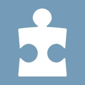 Bechtle Steffen Schweiz AG - Human Sourcing Logo