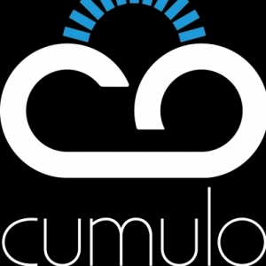 Cumulo IT Solutions GmbH