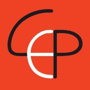 CEP IT GmbH Logo
