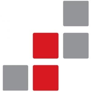 Eco-Soft Economic Software GmbH Logo