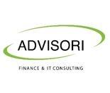 ADVISORI FTC GmbH Logo