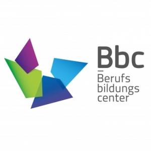 ICT Berufsbildungscenter AG Logo