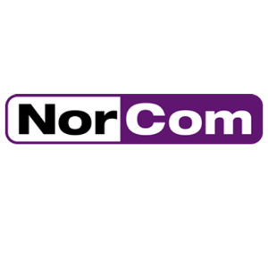 NorCom Systems Technology GmbH Logo