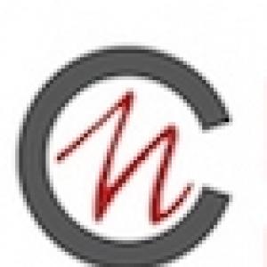noventum S.à.r.l. Logo