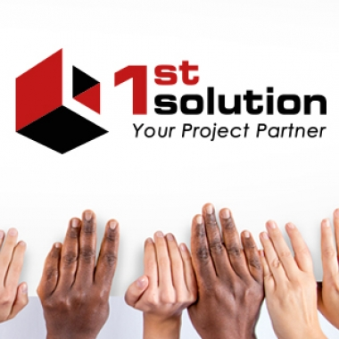 1st solution consulting ltd