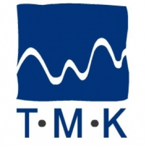 TMK Thomas Mack Kommunikation GmbH Logo