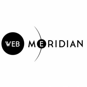 WebMeridian