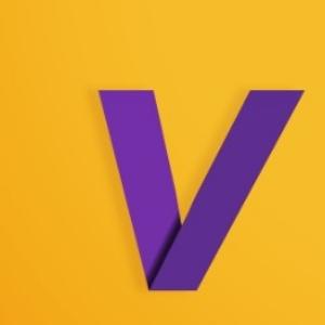 Venturi Germany GmbH Logo
