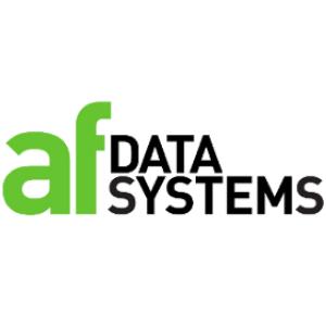 AF Data Systems GmbH