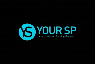 YOUR SP Logo