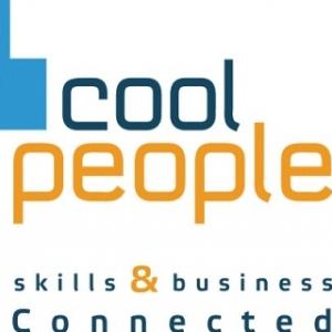 CoolPeople GmbH Austria Logo
