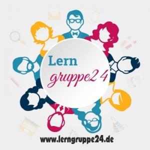 Lerngruppe24