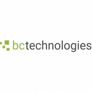 Bayard Consulting Group Logo