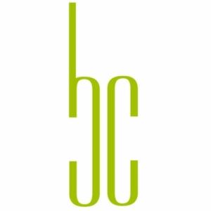 Bayard Consulting GmbH