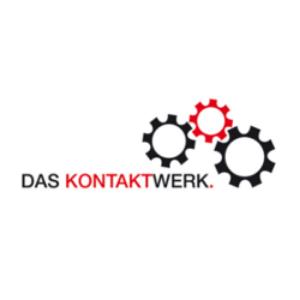 Das Kontaktwerk Logo