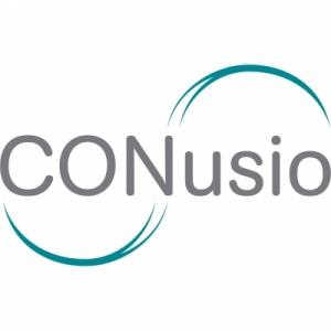CONusio GmbH