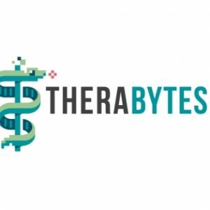 Thera Bytes UG Logo
