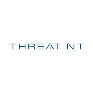 THREATINT GmbH & Co. KG Logo