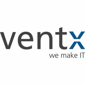 ventx GmbH Logo