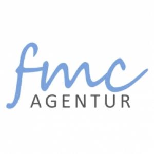 FMC Agentur GmbH