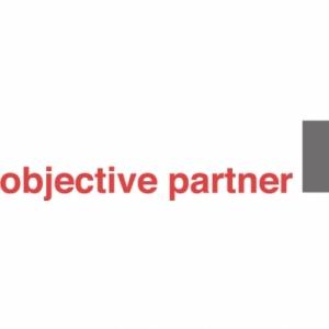 objective partner AG