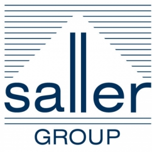 Saller Bau GmbH Logo