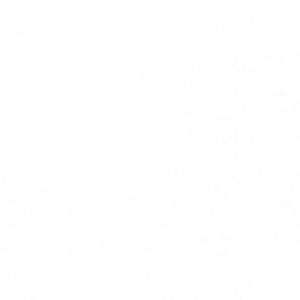 Suiber GmbH Logo