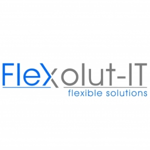 Flexolut-IT