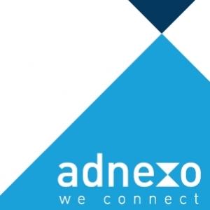adnexo GmbH Logo