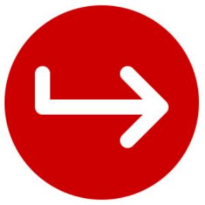tarent solutions GmbH Logo