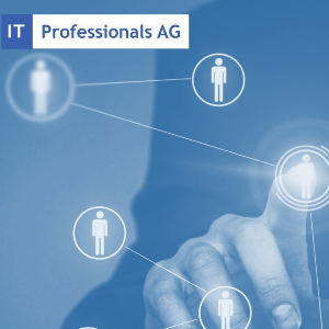 IT Professionals AG