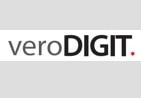 veroDIGIT Consulting GmbH
