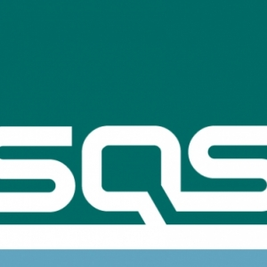 SQS Software Quality Systems AG Logo