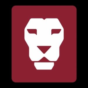 SHIRANG Logo