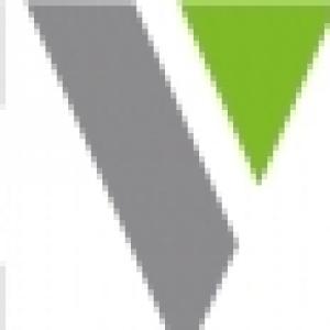 NEVOTEC IT-Service GmbH Logo