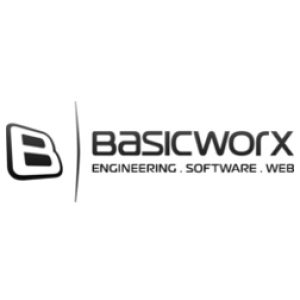BASICWORX ENGINEERING GmbH