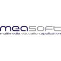 MEA-SOFT GmbH Logo