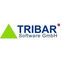 TRIBAR Software GmbH Logo