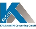 Kalinowski Consulting GmbH Logo
