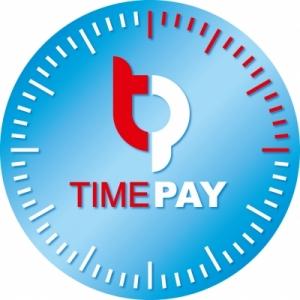 TIMEPAY GmbH