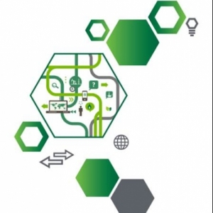 Earthstaff GmbH Logo