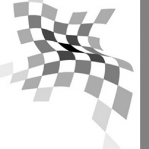eConvolution GmbH Logo